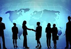 Uluslararası İlişkiler Bölümü Nedir, Dersleri Nelerdir Mezunu Ne İş Yapar