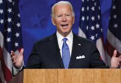 Son dakika: ABDde başkanlık yarışında New Yorku Biden aldı