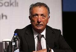 Ahmet Nur Çebiden flaş Dorukhan açıklaması: Mümkün değil