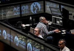 Borsa İstanbulda yerli yatırımcı sayısı rekor tazeledi