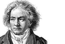 Romain Rollandın gözünden Beethoven