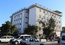 13 yıllık tartışma Vali Aksoy'un talimatı ile son buldu