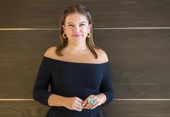 Pınar Çelikelden yeni roman Ya Bir Bulutsan