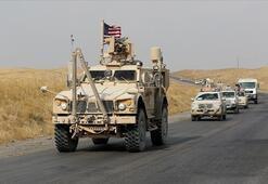 Seçim sonuçlarının ABDnin Suriyedeki askeri varlığını etkilemesi öngörülmüyor
