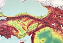 Prof. Dr. Utkucu: Marmara Denizi altında büyük bir deprem riski var