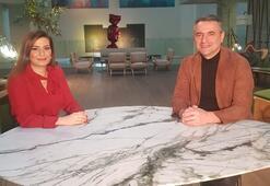 Alp Pehlivan: Adem Ljajic yeteneklerine ihanet ediyor...