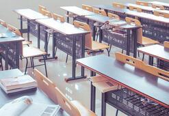 Son dakika: MEB okulların açılış tarihini duyurdu mu Okullar ne zaman açılacak