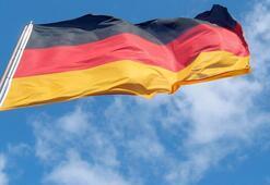 Almanyada hizmet sektöründe toparlanma ivme kaybetti