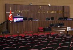 FETÖnün medya yapılanması davasında Yargıtay kararı sonrası ilk duruşma