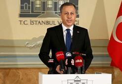 Son dakika... İstanbulda mesai kararı Vali Yerlikayadan flaş açıklama