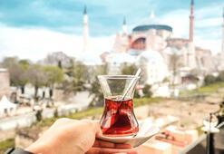 İstanbulun en popüler Instagram rotaları