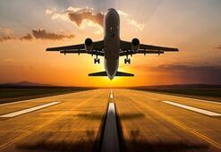 Havacılık Yönetimi Bölümü Nedir, Dersleri Nelerdir Mezunu Ne İş Yapar