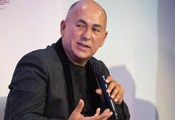 Ferzan Özpetekin yönettiği Şans Tanrıçasına En İyi Film ödülü