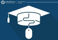 AÖF sınav tarihleri belli oldu | AÖF ara sınavları online (çevrimiçi) mi olacak