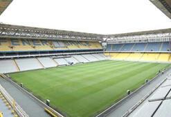 Son dakika | Fenerbahçe açıkladı Sınırlı sayıda loca satışta...