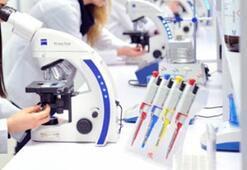 Biyokimya Bölümü Nedir, Dersleri Nelerdir Mezunu Ne İş Yapar