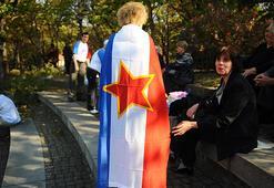 Eski Yugoslavya hakkında bilinmesi gerekenler