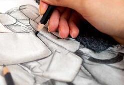 Moda Ve Tekstil Tasarımı Bölümü Nedir, Dersleri Nelerdir Mezunu Ne İş Yapar