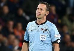 Son dakika | Halis Özkahyayı Milan maçı yaktı