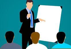 Özel Eğitim Öğretmenliği Bölümü Nedir, Dersleri Nelerdir Mezunu Ne İş Yapar