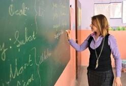Türkçe Öğretmeni Nasıl Olunur Türkçe Öğretmenliği Mezunu Ne İş Yapar