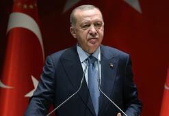 Son dakika haberleri: Cumhurbaşkanı Erdoğandan flaş İzmir depremi açıklaması