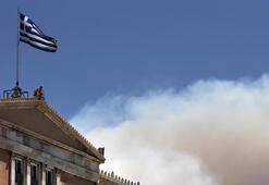 Yunanistanda 20 FETÖcü ve 10 PKKlı yakalandı