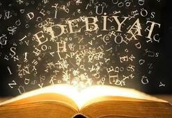 Türk Dili Ve Edebiyatı Bölümü Nedir, Dersleri Nelerdir Mezunu Ne İş Yapar