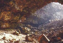 Jeoloji Mühendisi Nedir, Nasıl Olunur Jeoloji Mühendisliği Mezunu Ne İş Yapar