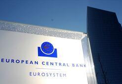 ECB büyüme tahminlerini aralıkta düşürecek
