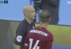 Maç özeti | Manchester City-Liverpool: 4-0