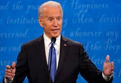 İsrailden beklenen açıklama Biden kazanırsa...
