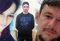 Çifte cinayet duruşmasında sürpriz 2 tanık
