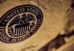 Son dakika... Piyasaların merakla beklediği haber Fed faiz kararını açıkladı