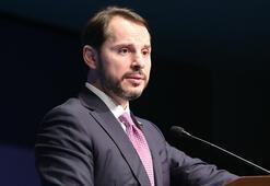 'Türk Reasürans sektörün yanında'