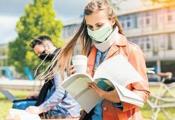 Eğitim uzaktan sınav yüz yüze