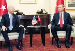 'Türkiye söylemi değişebilir'