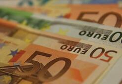 Üç projeye 40 bin euro destek