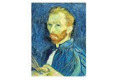 Van Gogh'a ilişkin yeni iddialar