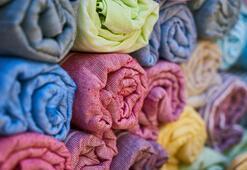 Tekstil Mühendisi Nedir, Nasıl Olunur Tekstil Mühendisliği Mezunu Ne İş Yapar