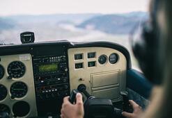 Pilotaj Bölümü Nedir, Dersleri Nelerdir Mezunu Ne İş Yapar