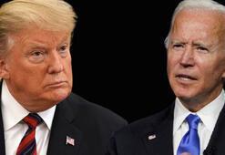 ABD seçim sonuçları canlı takip sayfası, yeni başkan kim oldu SON DAKİKA Amerika eyalet delege sayıları kaç oldu