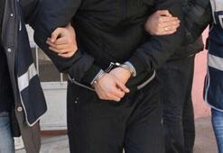 Son dakika... Ankarada büyük operasyon Çok sayıda gözaltı kararı