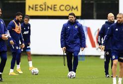Fenerbahçe, Süper Ligde yarın İttifak Holding Konyasporu ağırlayacak