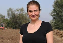 Tek kadın girişimci onlar Türkiyede ilk oldular...