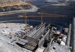 Güneydoğu Anadoluya yatırım damgası