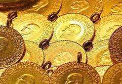Altın fiyatları 6 Kasım canlı takip ekranı, kaç TL: Bugün gram, çeyrek, yarım ve tam altın ne kadar oldu