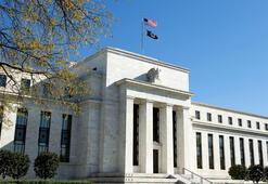 Fed, seçim sonuçlarından bağımsız politikasına devam edecek
