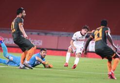 Trabzonspor, Aytemiz Alanyaspora konuk olacak