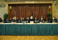 Bakan Selçuk: İzmire 20 milyon TL kaynak aktardık